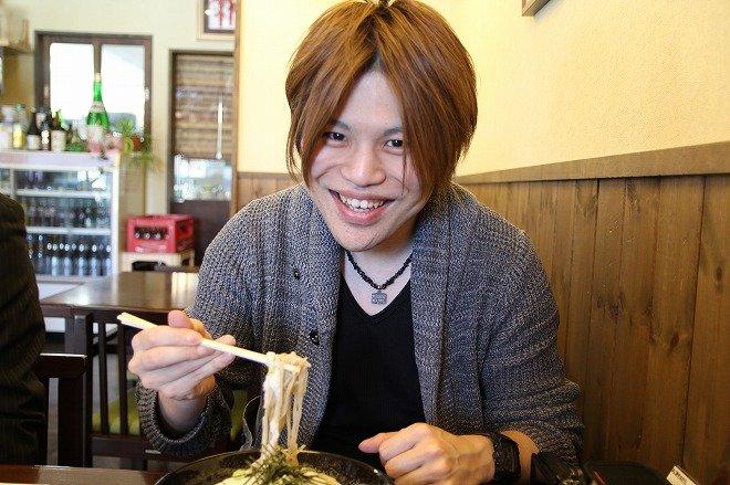 f:id:shimamura-music:20150303150008j:plain:w540