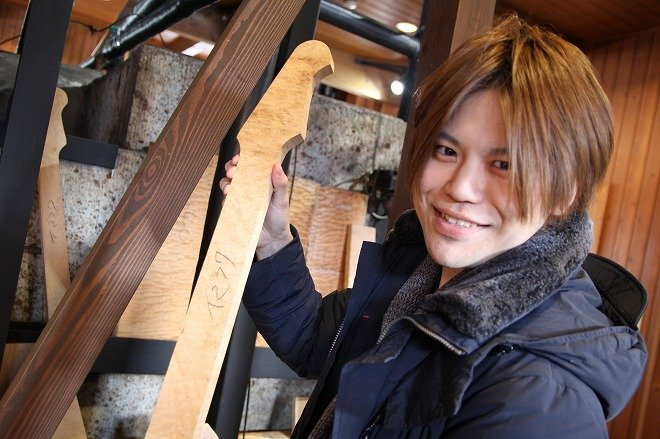 f:id:shimamura-music:20150303150014j:plain:w540