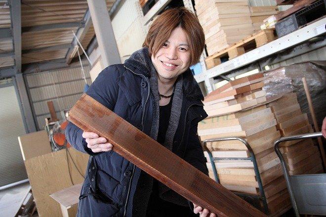 f:id:shimamura-music:20150303150023j:plain:w540