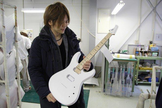 f:id:shimamura-music:20150303150030j:plain:w540