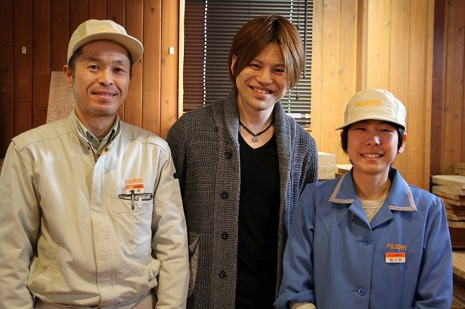 f:id:shimamura-music:20150303150038j:plain:w540