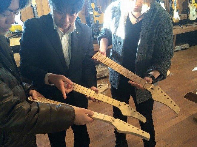 f:id:shimamura-music:20150303150039j:plain:w540