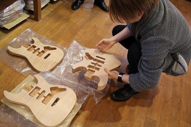 f:id:shimamura-music:20150303150043j:plain:w540