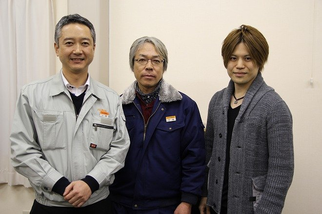 f:id:shimamura-music:20150303150051j:plain:w540