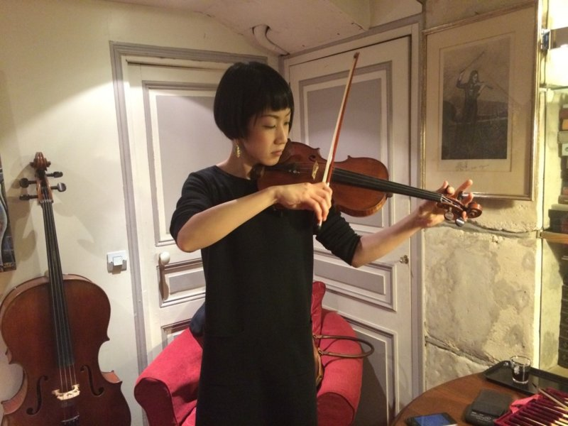 f:id:shimamura-music:20150307102934j:plain