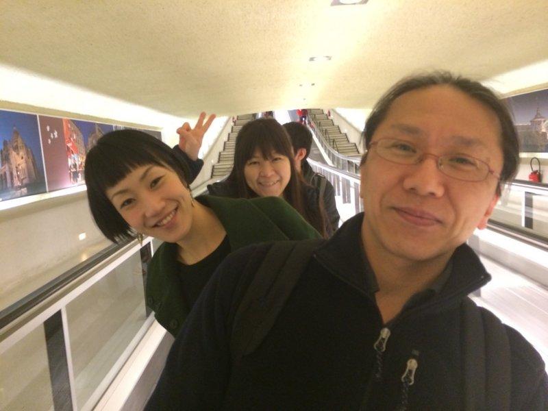 f:id:shimamura-music:20150307102938j:plain