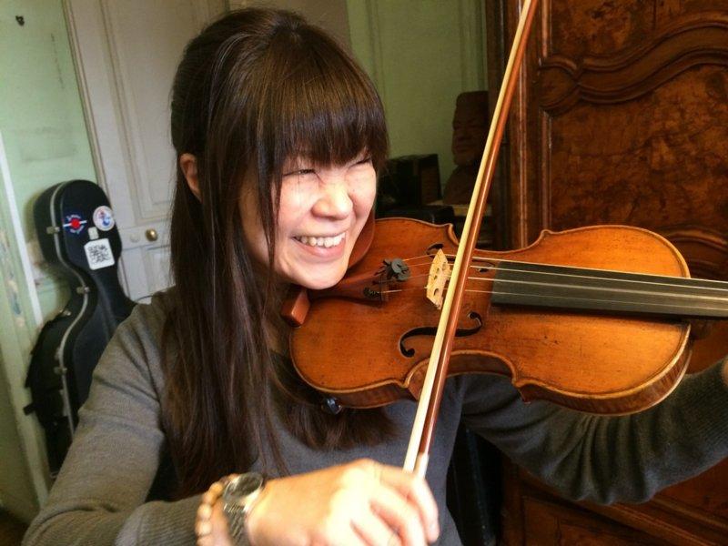 f:id:shimamura-music:20150308100652j:plain