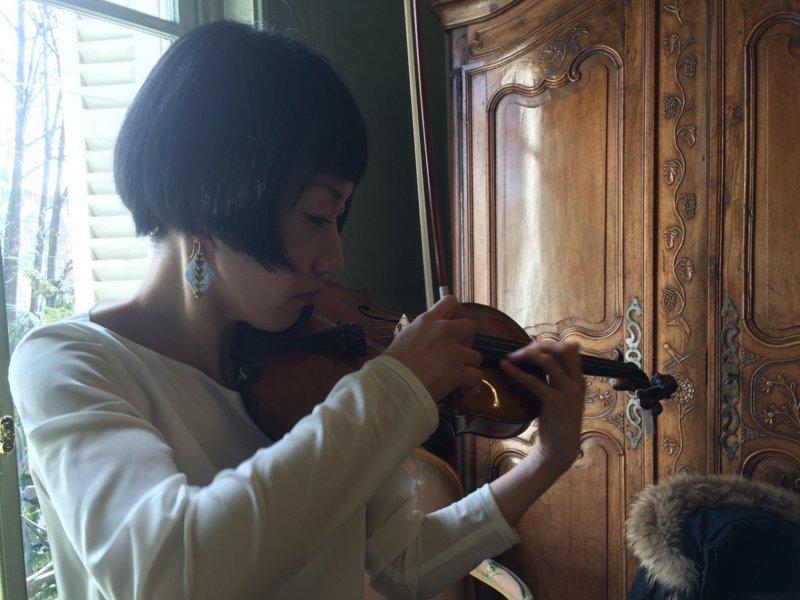 f:id:shimamura-music:20150308100708j:plain