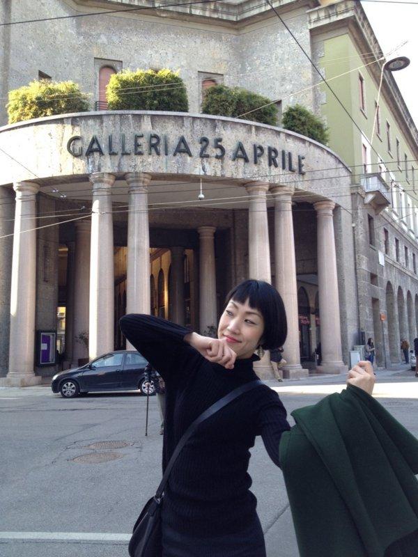 f:id:shimamura-music:20150329162556j:plain