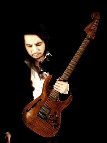 f:id:shimamura-music:20150408120253j:plain