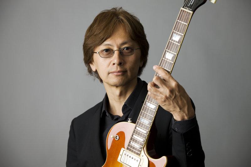 f:id:shimamura-music:20150408120257j:plain