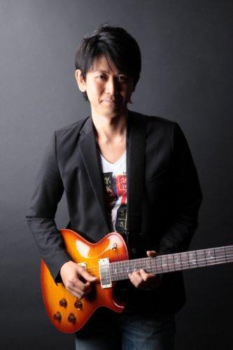 f:id:shimamura-music:20150408120301j:plain
