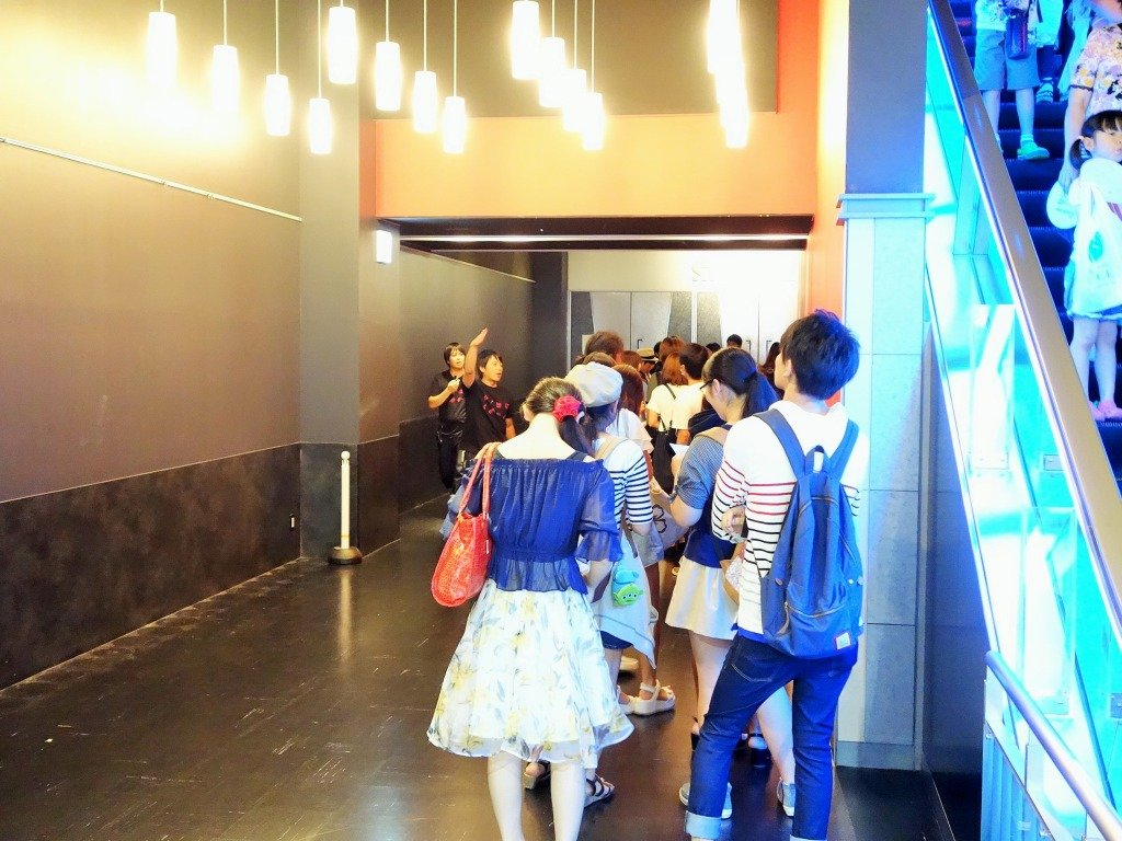 f:id:shimamura-music:20150824151806j:plain