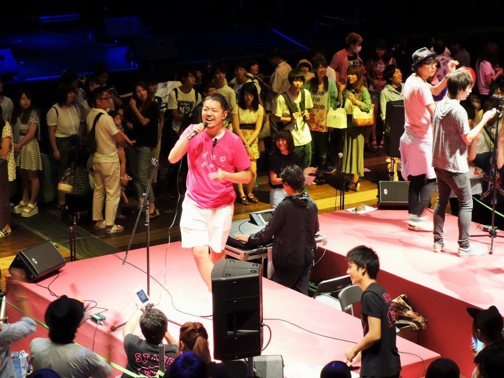 f:id:shimamura-music:20150824152035j:plain
