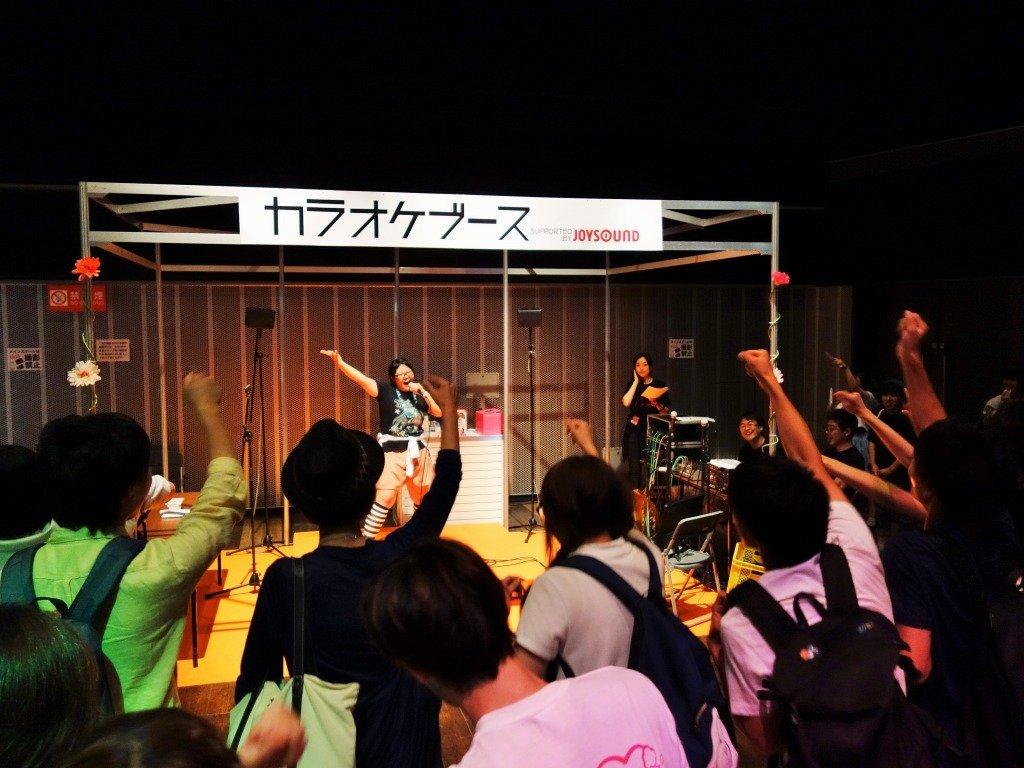 f:id:shimamura-music:20150824153108j:plain