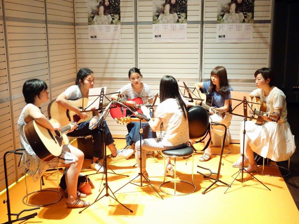 f:id:shimamura-music:20150824153504j:plain
