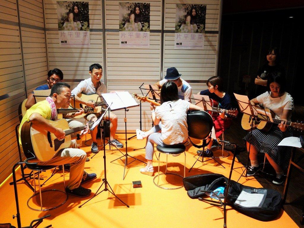 f:id:shimamura-music:20150824153512j:plain