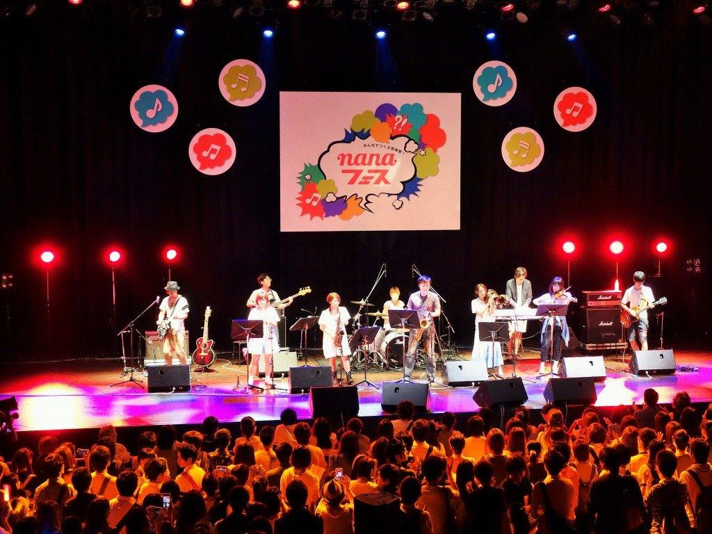 f:id:shimamura-music:20150824153856j:plain