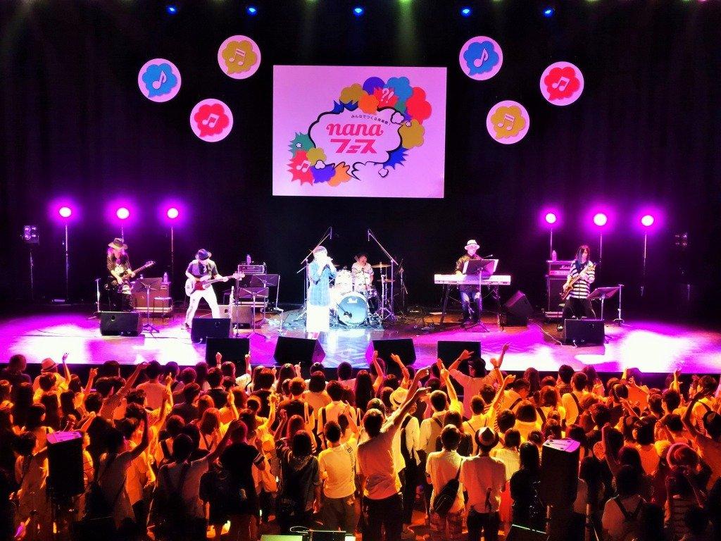f:id:shimamura-music:20150824153914j:plain