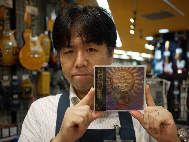 f:id:shimamura-music:20151004130555j:plain