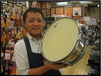 f:id:shimamura-music:20151004131303j:plain