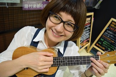 f:id:shimamura-music:20151004132128j:plain