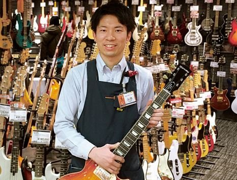 f:id:shimamura-music:20151004133237j:plain