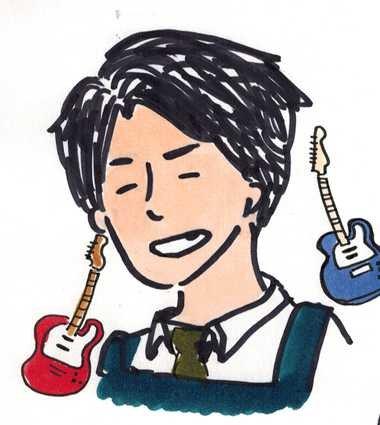 f:id:shimamura-music:20151004133840j:plain
