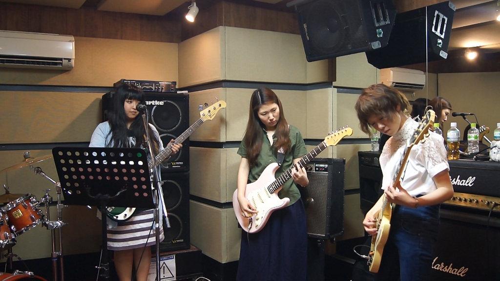 f:id:shimamura-music:20151010111134j:plain