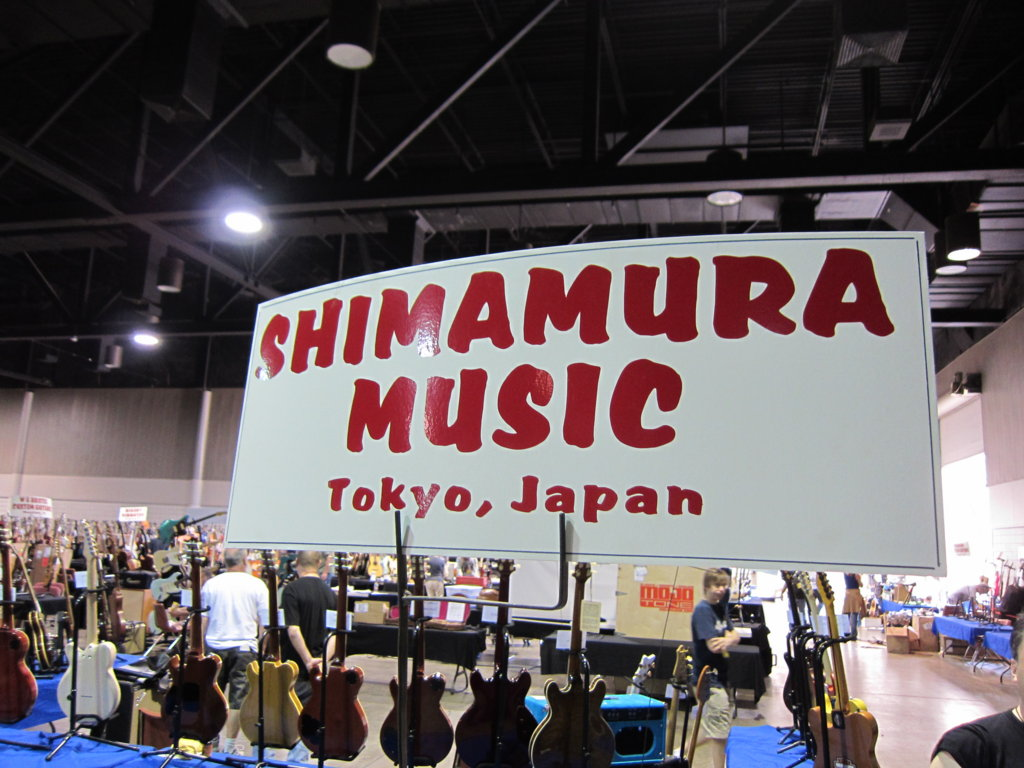 f:id:shimamura-music:20151017152206j:plain