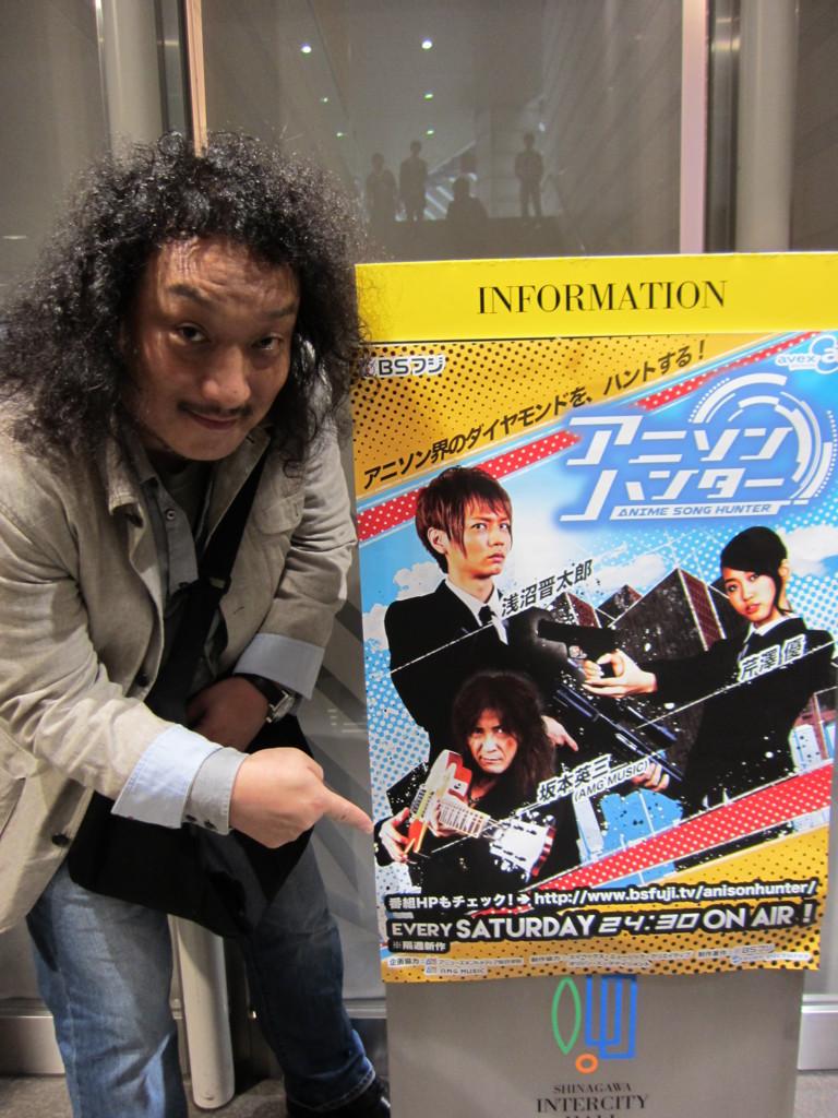 f:id:shimamura-music:20151204111557j:plain:w300
