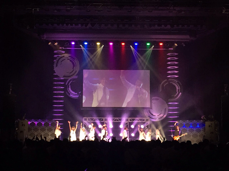 f:id:shimamura-music:20151204111604j:plain