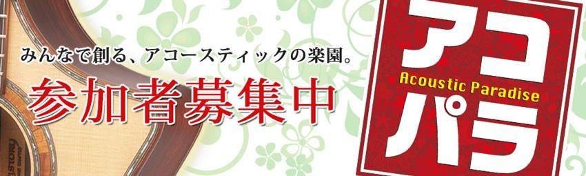 f:id:shimamura-music:20160114181019j:plain