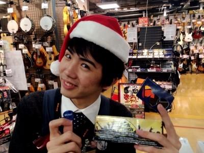 f:id:shimamura-music:20160118164337j:plain