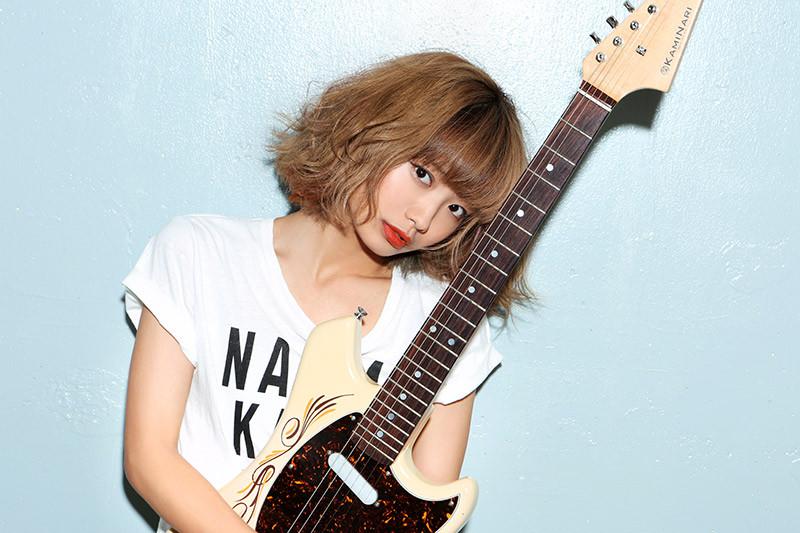 f:id:shimamura-music:20160321173045j:plain