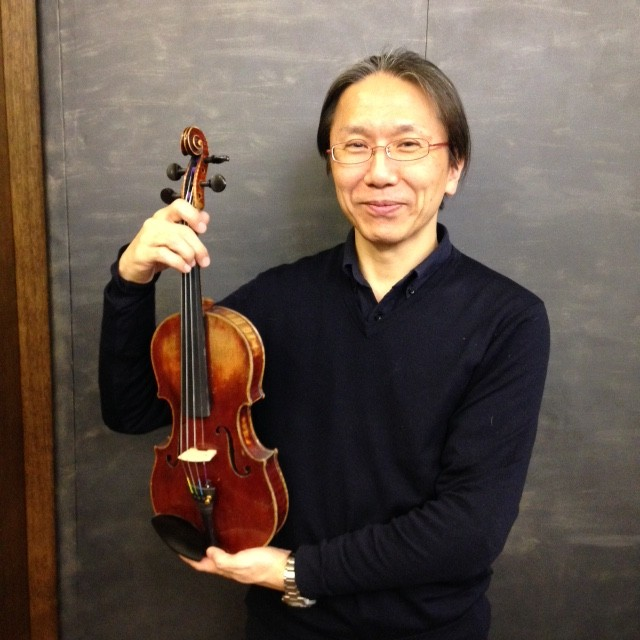 f:id:shimamura-music:20160429114755j:plain