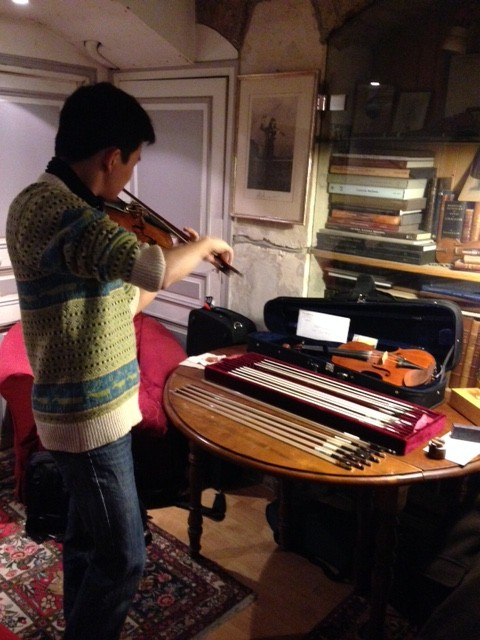 f:id:shimamura-music:20160517112437j:plain