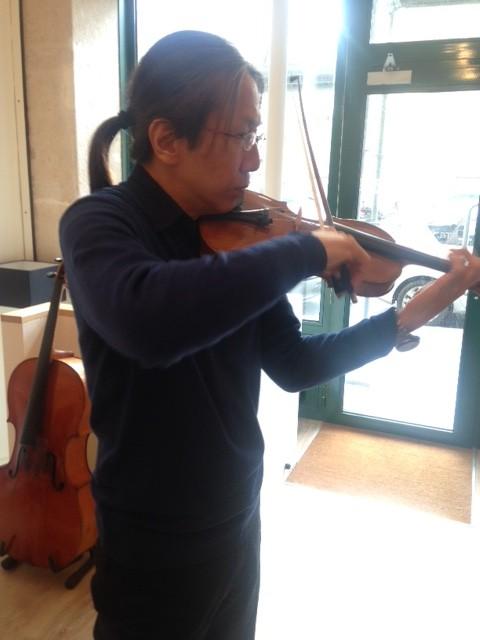 f:id:shimamura-music:20160519122054j:plain
