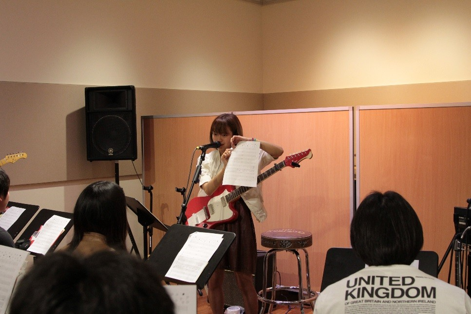 f:id:shimamura-music:20160602114646j:plain