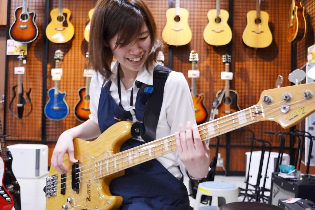 f:id:shimamura-music:20160603115420j:plain