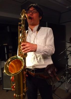 f:id:shimamura-music:20160603120644j:plain