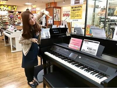 f:id:shimamura-music:20160603121224j:plain