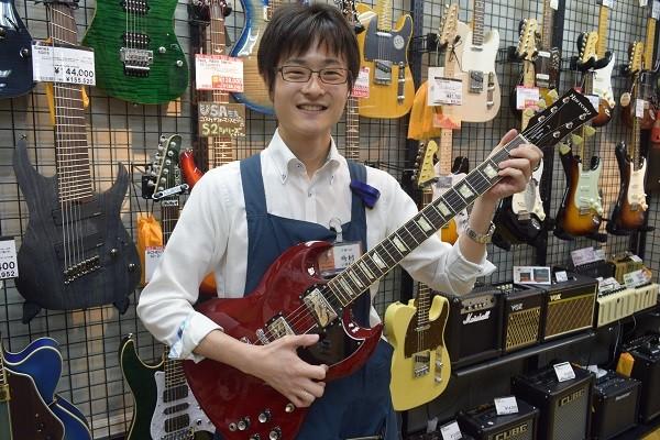 f:id:shimamura-music:20160603121752j:plain