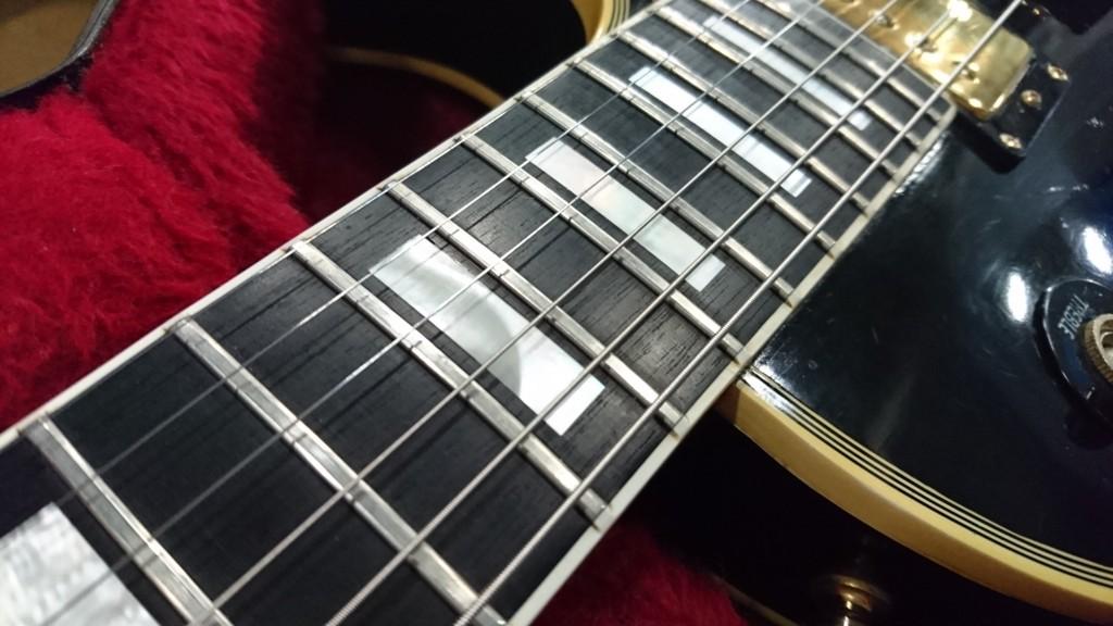 f:id:shimamura-music:20160618160615j:plain