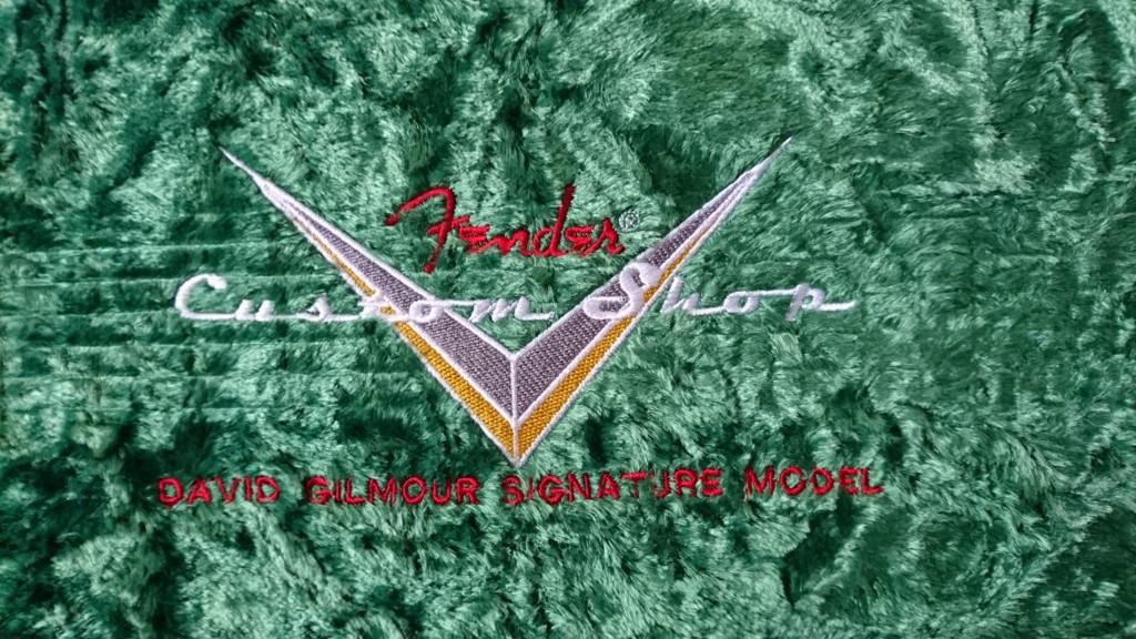 f:id:shimamura-music:20160618160631j:plain