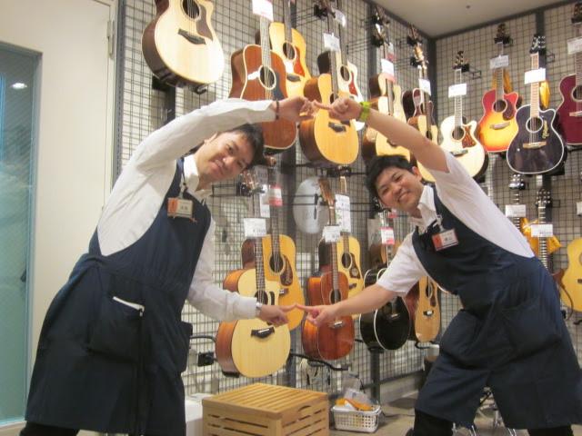 f:id:shimamura-music:20160701133102j:plain