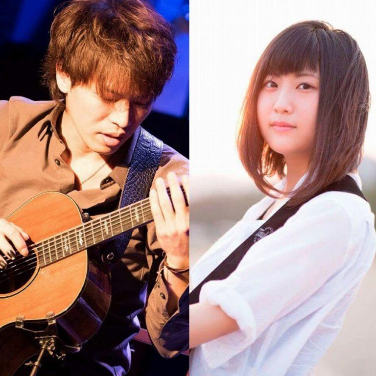 f:id:shimamura-music:20160701133210j:plain