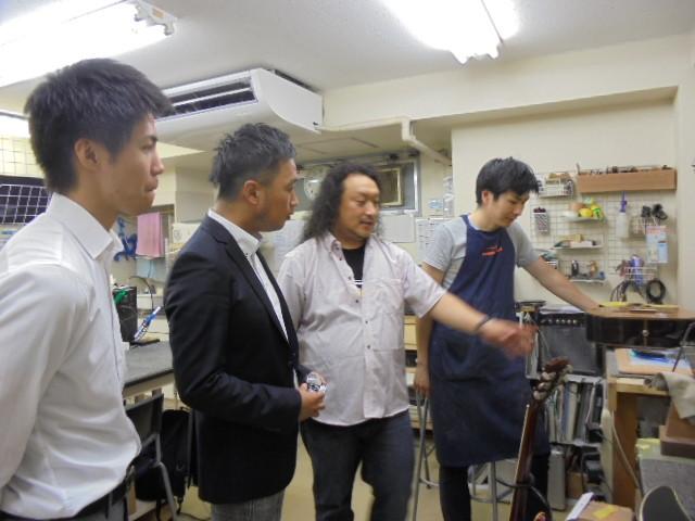 f:id:shimamura-music:20160702163001j:plain