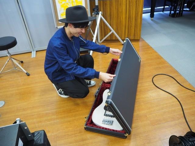 f:id:shimamura-music:20160715154018j:plain