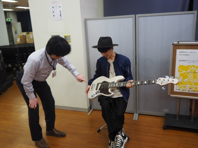 f:id:shimamura-music:20160715154059j:plain
